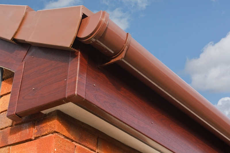 Roofers In Milnrow Recommended Upvc Amp Roofline Experts